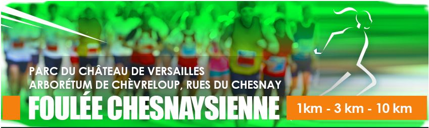 https://runcaro78.files.wordpress.com/2014/08/foulc3a9e-chesnaysienne.jpg