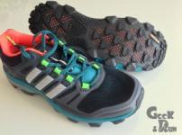 Adidas-supernova-Riot-6