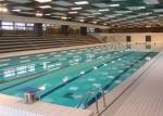 piscine-montbauron