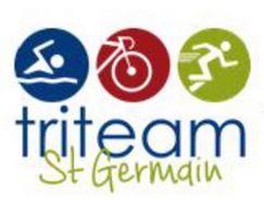 Nouveau club: Tri Team StGermain